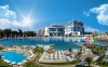 ILICA HOTEL SPA & THERMAL RESORT, CESME