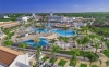 Olympic Lagoon Resort 5*, Agia Napa