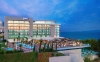 RADISSON BLU RESORT & SPA*****, CESME
